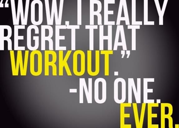 never-regret-a-workout